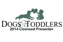 Dogs & Toddlers